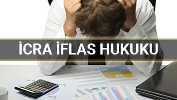 icra_iflas_hukuku
