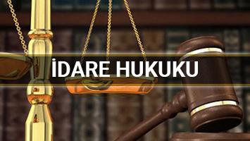 idare_hukuku