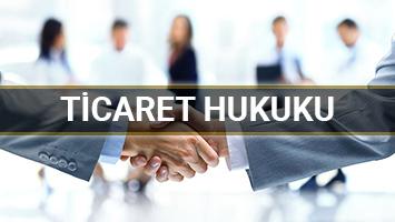 ticaret_hukuku