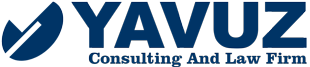 logo_consulting_and_law_firm